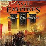 帝国时代3完全典藏版下载附全dlc免安装破解版实用版