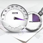 10000测速电信网速测试v6.0完整版