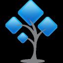 MyDraw5.0免安装版下载v5.0.2破解版