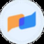 企微宝pro官方下载v2.6.4绿色完整版