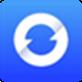PDF猫编辑器免登录下载v4.9.3.3会员版破解版
