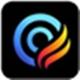 CyberLinkPower2Go(威力酷烧)下载v13免费版
