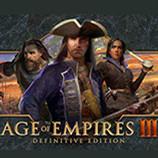 帝国时代3下载附全部DLC集合终极决定版免费