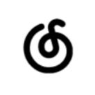 网易云灰色音乐解锁代理下载v1.0免费