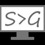 GIF制作软件ScreenToGIF下载v2.22.1免费版