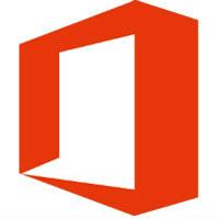 MicrosoftOffice2021官方部署安装工具下载v2021.6.11免激活版完整版
