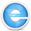 2345浏览器旧v10.7