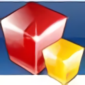 Windows优化大师下载支持win10系统完整版