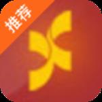 湘财证券金禾软件下载v10.47增强版免费版