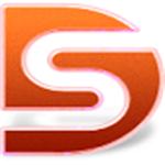 deskscapes电脑动态壁纸软件v8.5.1破解版完整版