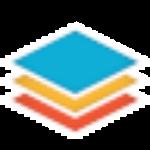AbelssoftEverDoc文档管理工具2021破解版下载v5.01免费