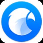 Eagle图片管理软件破解版下载(附序列号)v1.9