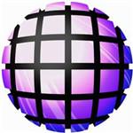 ultimatedefrag磁盘整理工具下载v6.0.35破解版免费