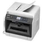 映美MP610DC打印机驱动v1.0