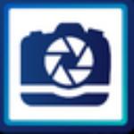 acdsee2020官方下载v13.0旗舰版完整版