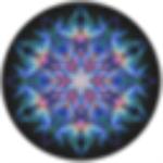 EscapeMotionsInspirit绘画软件免费下载v1.1.5免费版