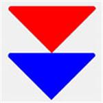 XRecode3下载v1.93实用版