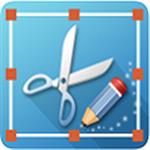 apowersoft专业截屏王去水印版下载v1.4.7.16破解版完整版