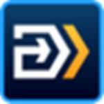 EaseUSTodoPCTrans数据转移工具下载v11.5完整版