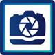 Acdsee2021最新破解版下载v14.0.2431完整版