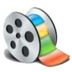 Windowsmoviemaker下载v2.6完整版