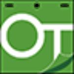 Opentoonz官方下载v1.4免费