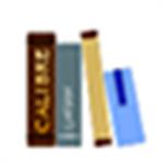 Calibre电子书管理软件破解版下载v5.2.0完整版