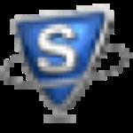 SysToolsSplitPST文件拆分工具破解版下载v7.0.0.0完整版