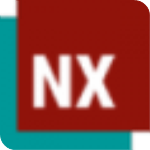 Siemens NX 1969