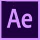 ae粒子插件particular2020下载含序列号