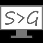 ScreenToGif开源GIF录制工具绿色便携版下载v2.2.7免费