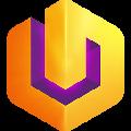 乐动圈圈下载V1.2.2实用版