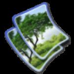 duplicatephotofinder破解版下载v1.2