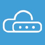 中国移动云空间下载v3.0.5.0