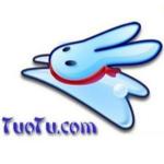 脱兔TuoTu破解版下载v3.5.113完整版