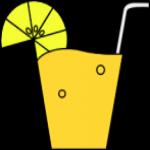 果汁音乐中文下载v1.0.0完整版