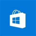 Win10应用商店工具下载完整版