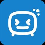 可乐电视tv版免费下载 永久免费版v1.3.6.5
