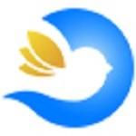 稻壳阅读器免费下载v2.10.24官方