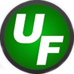 ultrafinder19免安装下载v19.0中文完整版
