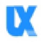 零度文件批量处理工具v1.1