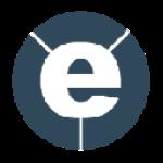 IETab谷歌插件下载v12.11.16.1免费