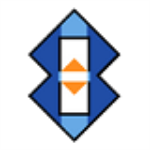 SyncBackSE文件备份软件下载(附序列号)免费版