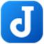 Joplin桌面云笔记软件下载v1.4.18完整版