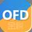 金税OFD阅读器软件下载 v1.0.19