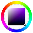 Easy Paint Tool SAI绘画软件下载 v2.0官方版