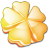 ThunderSoft AlbumMe Deluxe幻灯片Flash制作器下载 v5.7.0免费版