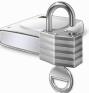 BitLocker Drives Unlocker硬盘分区加密工具下载 v1.0官方版