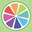 SAI绘画软件中文版下载 v1.2.5官方版