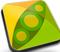 PeaZip压缩解压缩软件下载 v7.8.0官方版